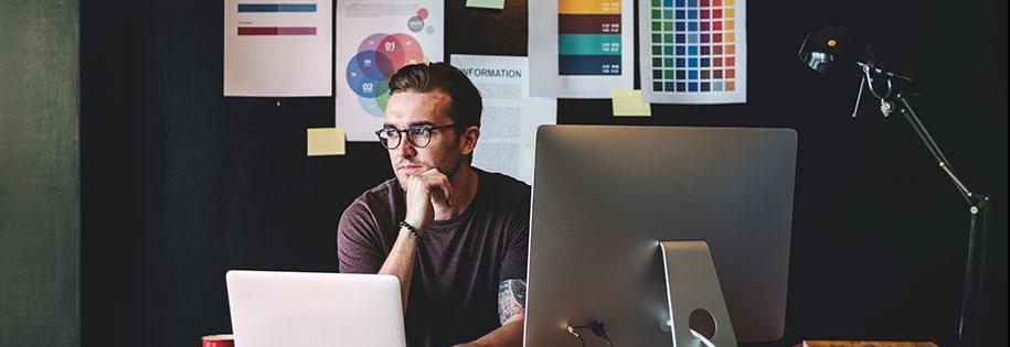 טיפים חשובים לבחירת בונה אתרים מקצועי